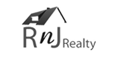Rnj Realty