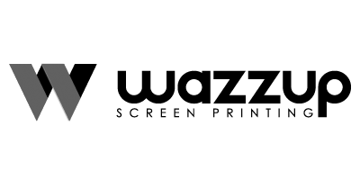 wazzup